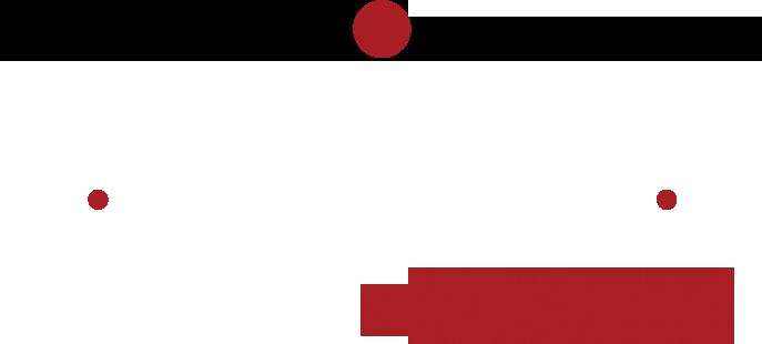 Aviva Mobilya